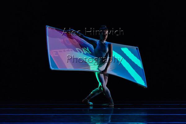 171116 November Dances  867