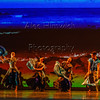 171117 November Dances  806