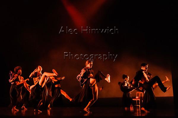 171117 November Dances  360