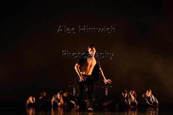 171117 November Dances  403