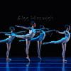 171116 November Dances  583