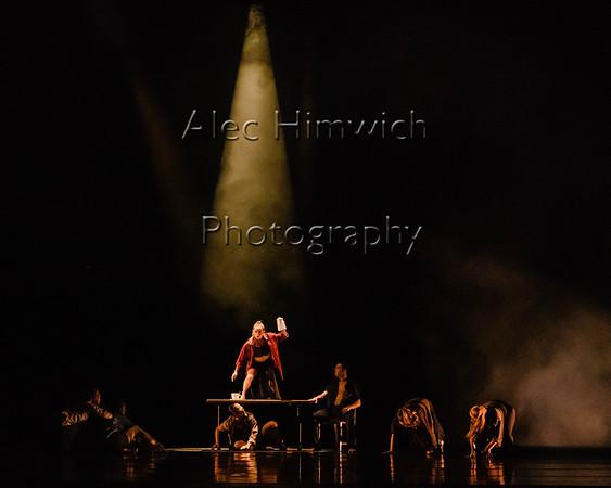 171117 November Dances  296