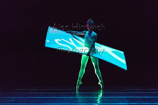 171116 November Dances  482