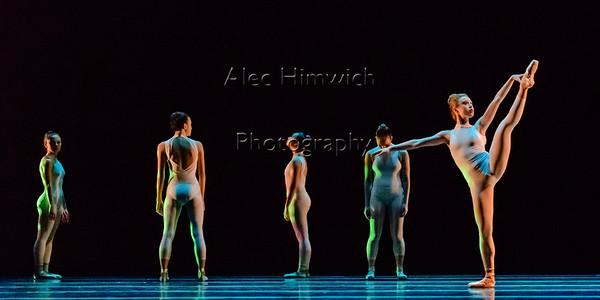 171117 November Dances  047