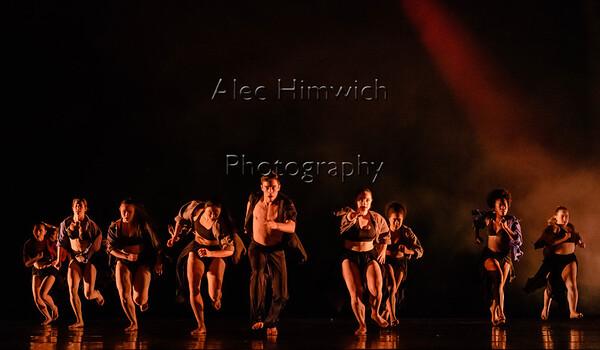 171117 November Dances  331