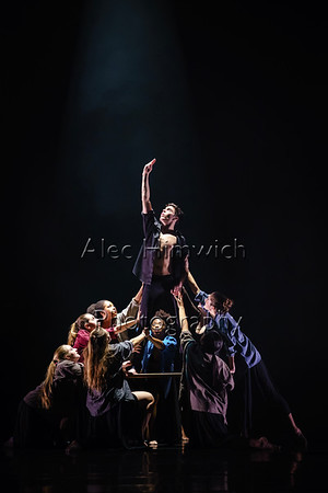 171116 November Dances  839