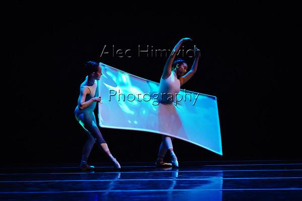171116 November Dances  874