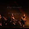171117 November Dances  343