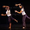 171116 November Dances  856