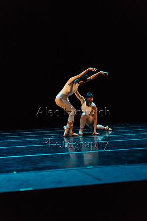 171116 November Dances  707