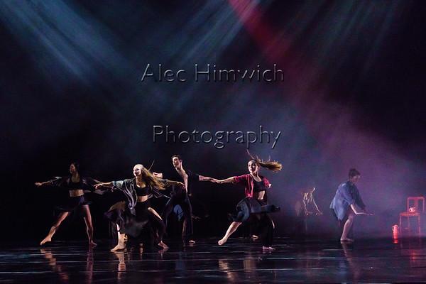 171116 November Dances  049