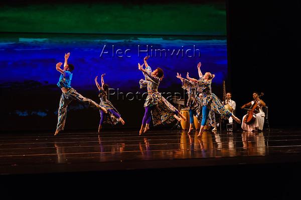 171116 November Dances  842