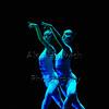 171117 November Dances  514