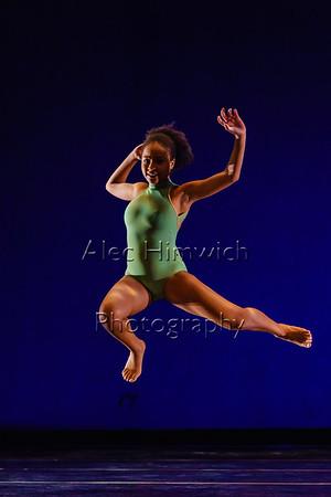 171116 November Dances  469