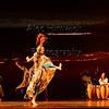 171117 November Dances  157