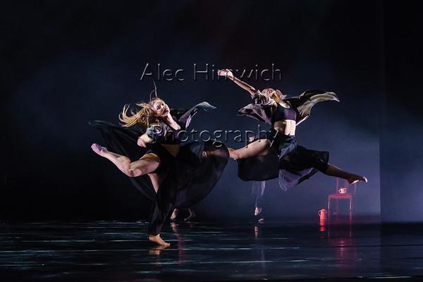 171116 November Dances  118