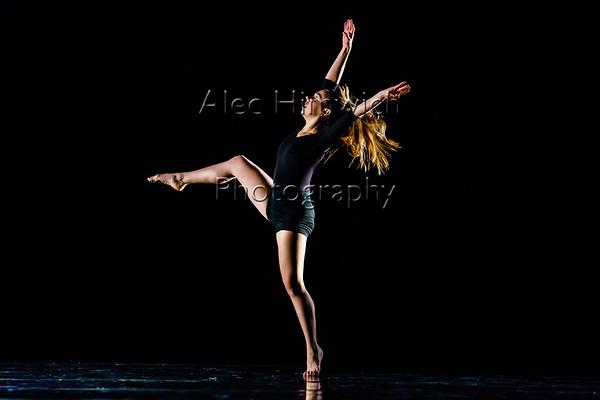 171117 November Dances  649