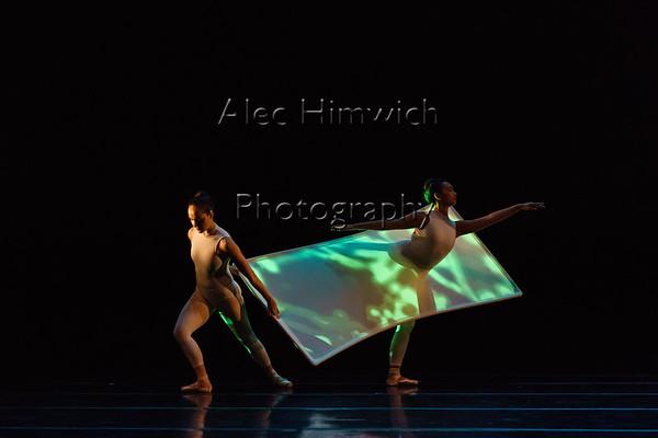 171116 November Dances  639