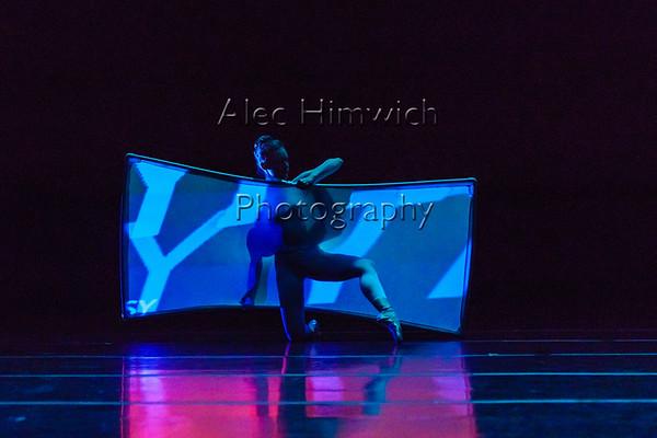 171116 November Dances  866