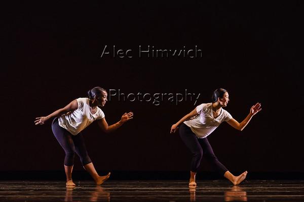 171117 November Dances  731