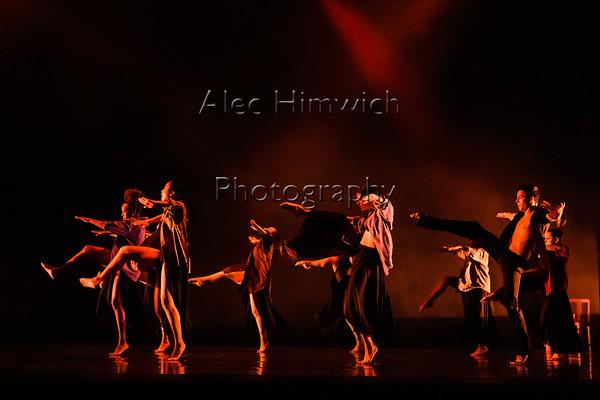171117 November Dances  362