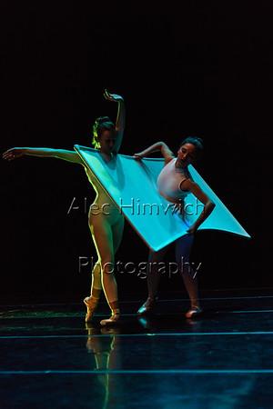 171116 November Dances  784