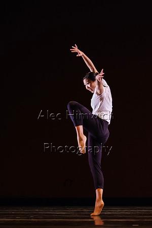 171117 November Dances  768