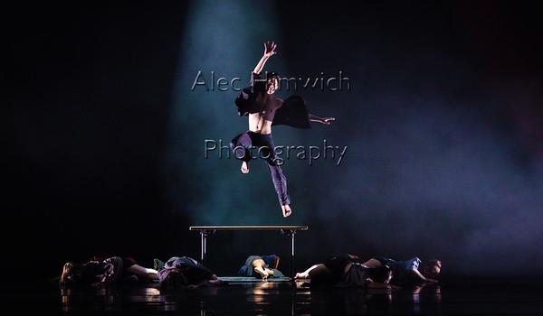 171116 November Dances  840