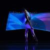 171116 November Dances  506