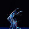 171116 November Dances  710