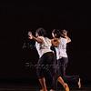 171116 November Dances  337