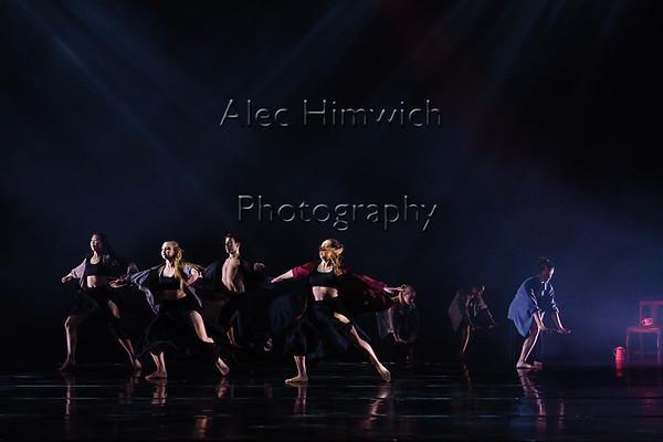171116 November Dances  067