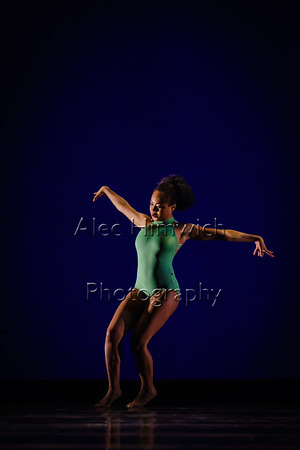 171117 November Dances  547
