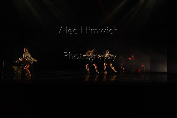 171116 November Dances  111