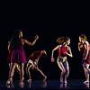 Gabrielle Cooper, Onastasia Ebright, Sierra Hodges, Megan Mauro, Ashlynn Miller, Riley Reardon, Anika Richter