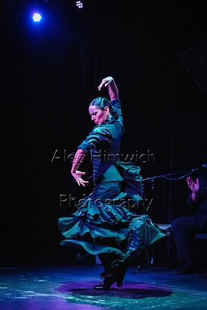 Estefania Ramírez