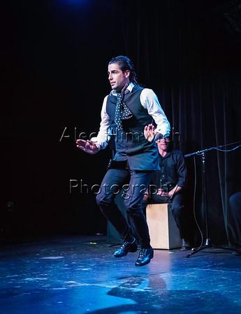 180223 Flamenco Vivo at the Motorco 0138