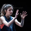 Orison<br /> <br /> Choreographic Proposition by Michael Kliën<br /> <br /> Music: Vokmar Klien<br /> <br /> Dance and Movement: Megan Mauro<br /> <br /> A prayer for our times<br /> <br /> 2018 November Dances<br /> November 14, 2018 Tech Rehearsal<br /> Duke University Dance Program<br /> Reynolds Industries Theater<br /> Durham, NC