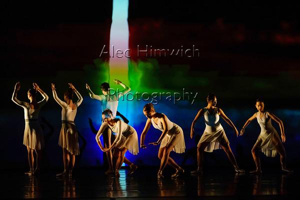 181115 November Dances 0001