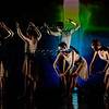 181115 November Dances 0002