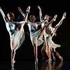 181115 November Dances 0054