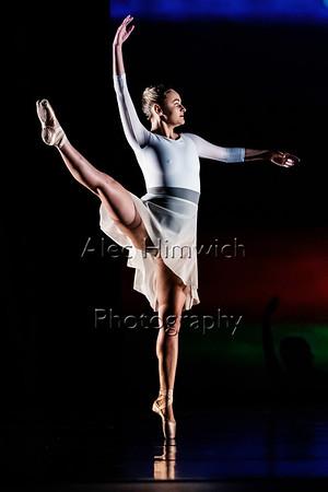 181115 November Dances 0074