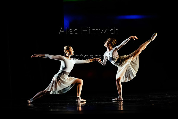 181115 November Dances 0101