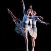 181115 November Dances 0104