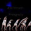 181115 November Dances 0121