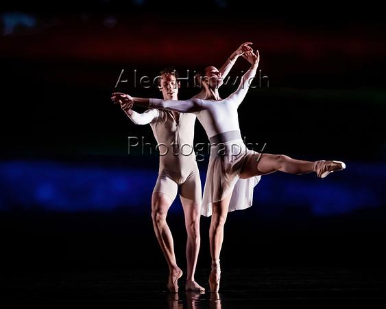181115 November Dances 0079
