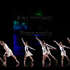 181115 November Dances 0120