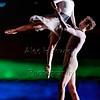 181115 November Dances 0076