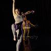 190410 Choreolab Tech Rehearsal  143