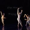 190410 Choreolab Tech Rehearsal  166